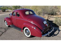 Picture of Classic 1939 Deluxe located in Arizona - $49,500.00 Offered by a Private Seller - NQG9