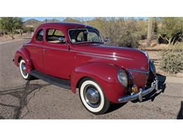 Picture of Classic 1939 Deluxe - NQG9