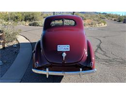 Picture of '39 Deluxe located in Cave Creek Arizona - NQG9