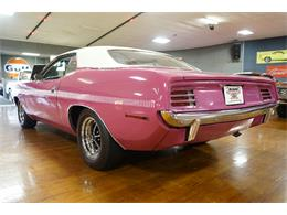 Picture of '70 Barracuda - NKTM
