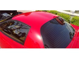 Picture of '62 Corvette - NQHH