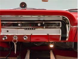 Picture of '65 Fairlane - NLC9