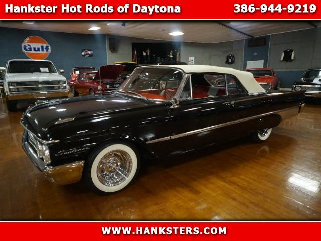 Picture of '61 Galaxie - NQIJ