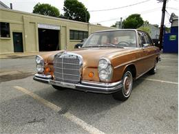 Picture of Classic '69 Mercedes-Benz 280SE - $27,900.00 - NQJO