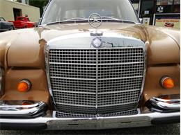 Picture of '69 Mercedes-Benz 280SE - $27,900.00 Offered by Legendary Motors LLC - NQJO