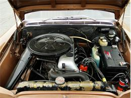 Picture of '69 Mercedes-Benz 280SE located in Massachusetts Offered by Legendary Motors LLC - NQJO