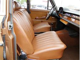Picture of Classic 1969 Mercedes-Benz 280SE Offered by Legendary Motors LLC - NQJO