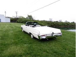 Picture of '64 Imperial Crown - NQJP