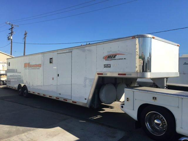 Picture of 2004 Recreational Vehicle located in California Offered by  - NQJS