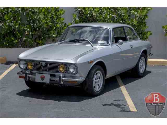 Picture of '74 GTV - NQK5
