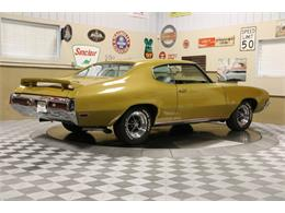 Picture of Classic 1971 Buick Gran Sport - NQKL