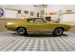 Picture of 1971 Buick Gran Sport located in Sun Prairie Wisconsin - $19,900.00 Offered by Vintage Motorcars LLC - NQKL