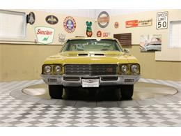 Picture of '71 Gran Sport - $19,900.00 Offered by Vintage Motorcars LLC - NQKL