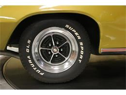 Picture of Classic 1971 Gran Sport - $19,900.00 Offered by Vintage Motorcars LLC - NQKL