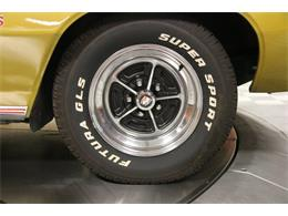 Picture of Classic '71 Buick Gran Sport located in Wisconsin - $19,900.00 Offered by Vintage Motorcars LLC - NQKL