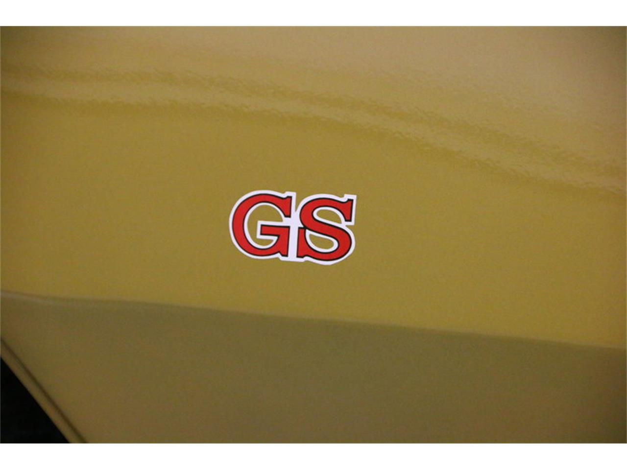 Large Picture of 1971 Buick Gran Sport - $19,900.00 Offered by Vintage Motorcars LLC - NQKL