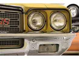 Picture of '71 Gran Sport - NQKL