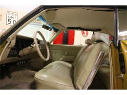 Picture of 1971 Gran Sport located in Sun Prairie Wisconsin Offered by Vintage Motorcars LLC - NQKL