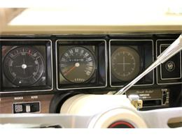 Picture of 1971 Gran Sport - NQKL