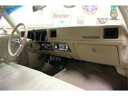 Picture of '71 Buick Gran Sport located in Sun Prairie Wisconsin - $19,900.00 - NQKL