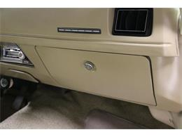 Picture of Classic '71 Gran Sport - $19,900.00 Offered by Vintage Motorcars LLC - NQKL