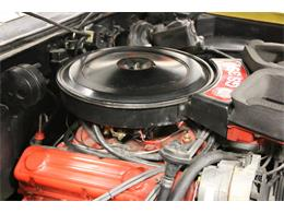 Picture of '71 Buick Gran Sport - $19,900.00 Offered by Vintage Motorcars LLC - NQKL