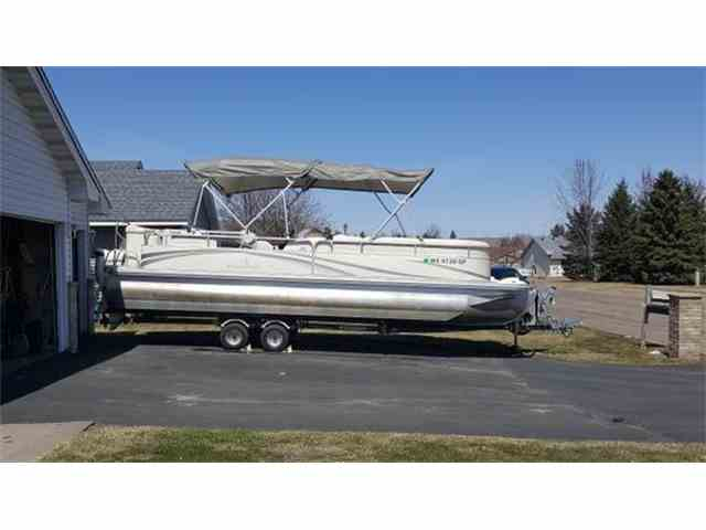 Picture of '04 Boat - NQKQ