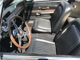 Picture of '68 Mustang located in Illinois Offered by Classic Auto Haus - NQM8