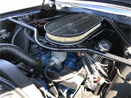 Picture of 1968 Ford Mustang - NQM8