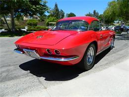 Picture of '62 Corvette - NQME