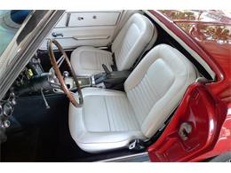 Picture of '67 Corvette - NQMO