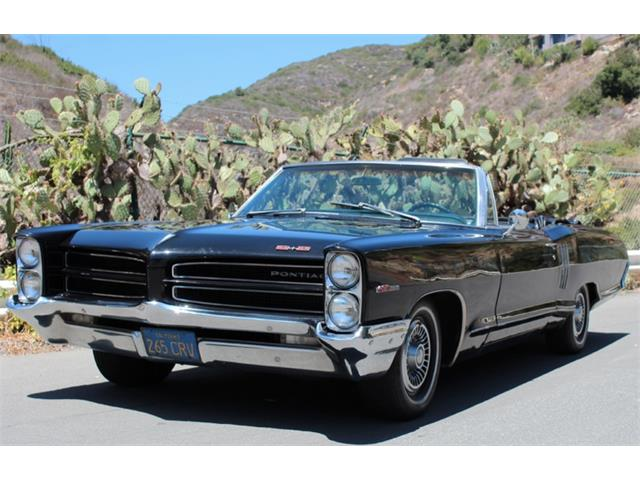 Picture of '66 Catalina - NQN7