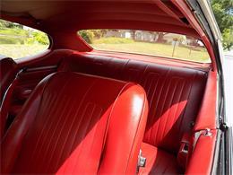 Picture of '68 GTO - NQNB