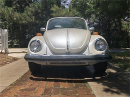 Picture of '74 Super Beetle - NQNK