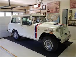 Picture of '70 Commando - NQNO