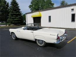 Picture of '55 Thunderbird - NQNY