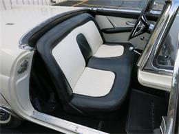 Picture of '55 Thunderbird located in Wisconsin Offered by Diversion Motors - NQNY