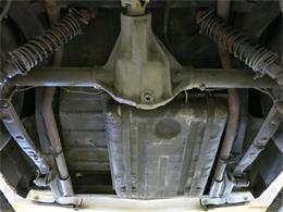 Picture of '55 Thunderbird - $32,500.00 - NQNY