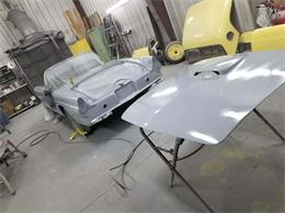 Picture of Classic '55 Ford Thunderbird located in Wisconsin Offered by Diversion Motors - NQNY