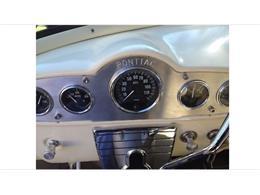 Picture of Classic 1951 Wagon located in Huntington Beach California - $29,500.00 - NQO7