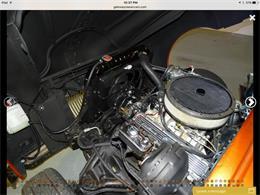 Picture of '51 Wagon located in Huntington Beach California - NQO7