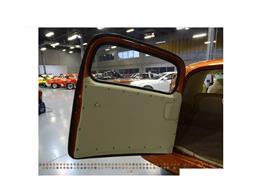 Picture of '51 Pontiac Wagon located in Huntington Beach California - $29,500.00 - NQO7