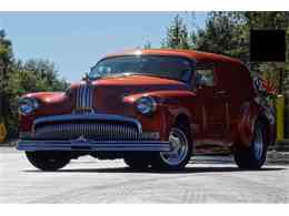 Picture of '51 Wagon - NQO7