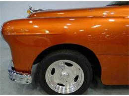 Picture of Classic '51 Wagon - $29,500.00 Offered by a Private Seller - NQO7