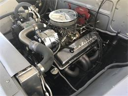 Picture of '49 Series 62 - NQO8