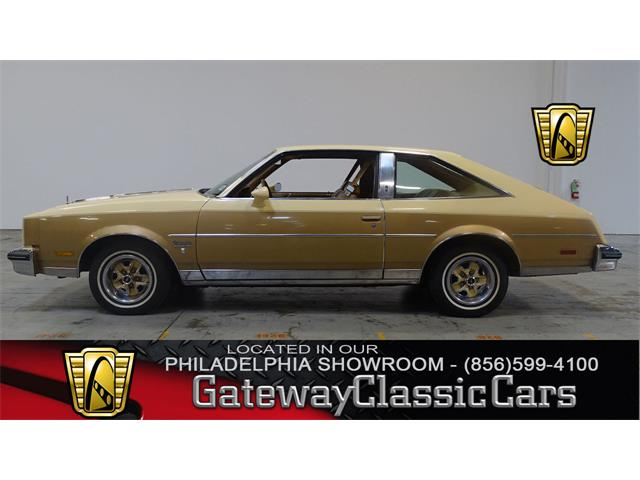 Picture of '78 Cutlass - NQOT