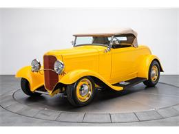 Picture of '32 Roadster - NQP0