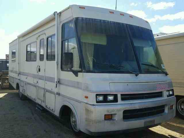 Picture of '93 Recreational Vehicle - NQPC