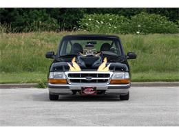 Picture of '98 Ranger - NQPQ