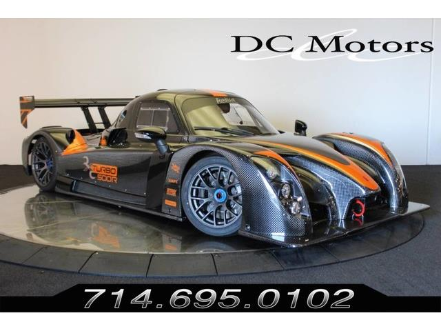 Picture of '17 RXC - NQQC